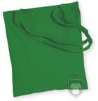 Bolsas Joytex Riad: Asas largas colores color Green 43 :: Ref: 43