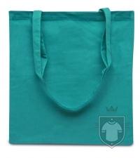 Bolsas Joytex Riad: Asas largas colores color Blue 45 :: Ref: 45