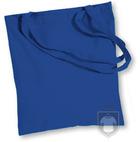 Bolsas Joytex Riad: Asas largas colores color Blue 50 :: Ref: 50