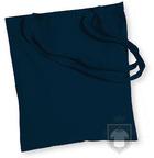 Bolsas Joytex Riad: Asas largas colores color Navy 51 :: Ref: 51