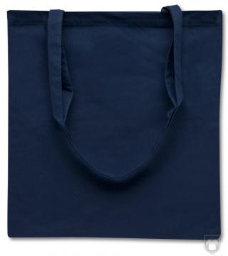Bolsas Joytex Riad: Asas largas colores color Dark Navy :: Ref: 52