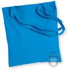Bolsas Joytex Riad: Asas largas colores color Blue 53 :: Ref: 53