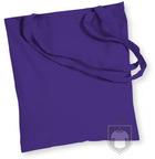 Bolsas Joytex Riad: Asas largas colores color Blue 56 :: Ref: 56
