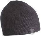 Gorras MB Beanie 1 color Black :: Ref: black