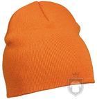 Gorras MB Beanie 1 color Orange :: Ref: orange