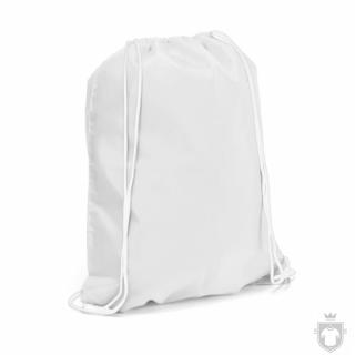 Bolsas MK Spook color White :: Ref: 01