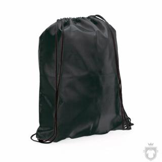 Bolsas MK Spook color Black :: Ref: 02