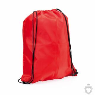 Bolsas MK Spook color Red :: Ref: 03