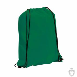 Bolsas MK Spook color Green :: Ref: 04