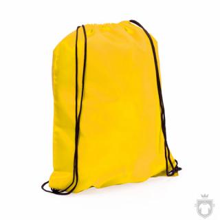 Bolsas MK Spook color Yellow :: Ref: 05