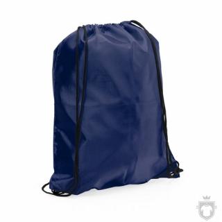 Bolsas MK Spook color Navy blue :: Ref: 06