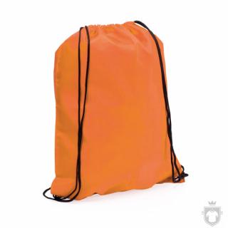 Bolsas MK Spook color Orange :: Ref: 07