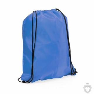 Bolsas MK Spook color Light blue  :: Ref: 21