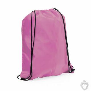 Bolsas MK Spook color Pink :: Ref: 22