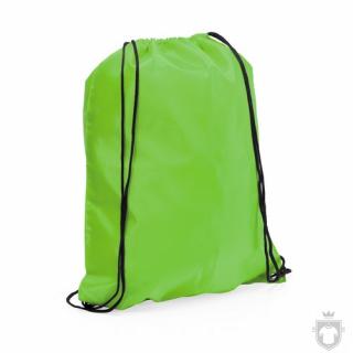 Bolsas MK Spook color Apple green :: Ref: 279