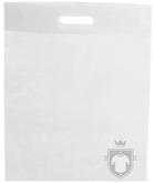 Bolsas MK Blaster color White :: Ref: 01