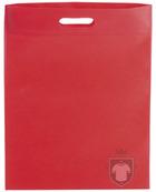 Bolsas MK Blaster color Red :: Ref: 03