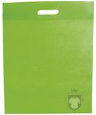 Bolsas MK Blaster color Green :: Ref: 04