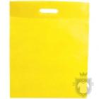 Bolsas MK Blaster color Yellow :: Ref: 05