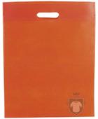 Bolsas MK Blaster color Orange :: Ref: 07