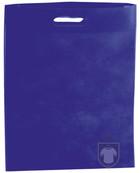 Bolsas MK Blaster color Blue :: Ref: 19