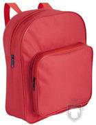 Bolsas MK Kiddy Kids color Red :: Ref: 03