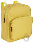 Bolsas MK Kiddy Kids color Yellow :: Ref: 05