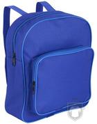 Bolsas MK Kiddy Kids color Blue :: Ref: 19