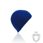 Gorros piscina MK Micra color Blue :: Ref: 19