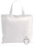 Bolsas MK Nox color White :: Ref: 01