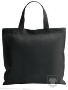 Bolsas MK Nox color Black :: Ref: 02