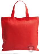 Bolsas MK Nox color Red :: Ref: 03