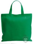 Bolsas MK Nox color Green :: Ref: 04