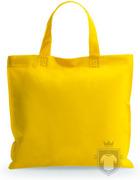 Bolsas MK Nox color Yellow :: Ref: 05