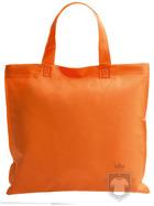 Bolsas MK Nox color Orange :: Ref: 07