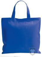 Bolsas MK Nox color Blue :: Ref: 19