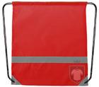 Bolsas MK Lemap color Red :: Ref: 03