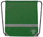 Bolsas MK Lemap color Green :: Ref: 04