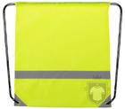 Bolsas MK Lemap color Yellow :: Ref: 05