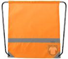 Bolsas MK Lemap color Orange :: Ref: 07