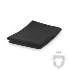 Toallas MK Lypso color Black :: Ref: 02