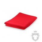 Toallas MK Lypso color Red :: Ref: 03
