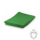 Toallas MK Lypso color Green :: Ref: 04