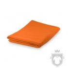 Toallas MK Lypso color Orange :: Ref: 07