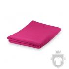 Toallas MK Lypso color Fuchsia :: Ref: 11