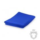 Toallas MK Lypso color Blue :: Ref: 19