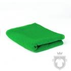 Toallas MK Kotto color Green :: Ref: 04