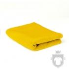 Toallas MK Kotto color Yellow :: Ref: 05