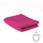 Toallas MK Kotto color Fuchsia :: Ref: 11