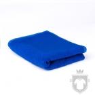 Toallas MK Kotto color Blue :: Ref: 19
